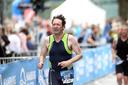 Hamburg-Triathlon2254.jpg