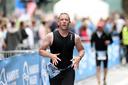 Hamburg-Triathlon2256.jpg