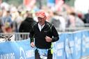 Hamburg-Triathlon2258.jpg