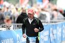 Hamburg-Triathlon2259.jpg