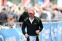 Hamburg-Triathlon2260.jpg