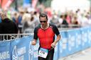 Hamburg-Triathlon2268.jpg