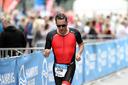 Hamburg-Triathlon2269.jpg