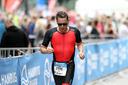 Hamburg-Triathlon2270.jpg