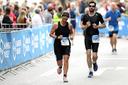 Hamburg-Triathlon2273.jpg