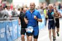 Hamburg-Triathlon2278.jpg