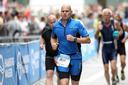 Hamburg-Triathlon2279.jpg