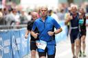 Hamburg-Triathlon2280.jpg