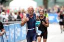 Hamburg-Triathlon2281.jpg