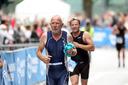 Hamburg-Triathlon2282.jpg