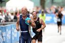 Hamburg-Triathlon2283.jpg