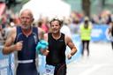 Hamburg-Triathlon2284.jpg