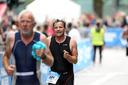 Hamburg-Triathlon2285.jpg