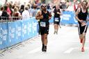 Hamburg-Triathlon2287.jpg