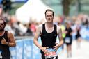 Hamburg-Triathlon2294.jpg