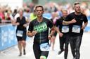 Hamburg-Triathlon2296.jpg