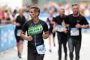 Hamburg-Triathlon2298.jpg