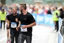 Hamburg-Triathlon2302.jpg