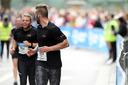 Hamburg-Triathlon2303.jpg