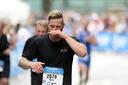 Hamburg-Triathlon2304.jpg