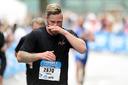 Hamburg-Triathlon2305.jpg