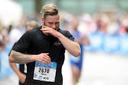Hamburg-Triathlon2306.jpg