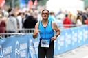 Hamburg-Triathlon2313.jpg