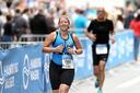 Hamburg-Triathlon2315.jpg