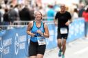 Hamburg-Triathlon2316.jpg