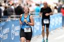 Hamburg-Triathlon2317.jpg