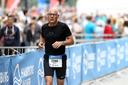 Hamburg-Triathlon2318.jpg