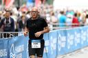 Hamburg-Triathlon2319.jpg