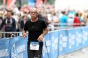 Hamburg-Triathlon2320.jpg