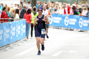 Hamburg-Triathlon2323.jpg