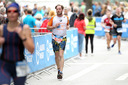 Hamburg-Triathlon2324.jpg