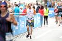 Hamburg-Triathlon2326.jpg