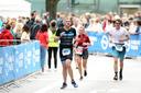 Hamburg-Triathlon2327.jpg