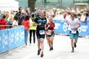 Hamburg-Triathlon2328.jpg