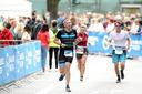 Hamburg-Triathlon2329.jpg