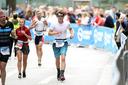 Hamburg-Triathlon2330.jpg