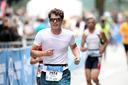 Hamburg-Triathlon2333.jpg