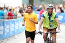 Hamburg-Triathlon2339.jpg