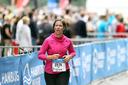 Hamburg-Triathlon2342.jpg