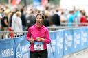 Hamburg-Triathlon2343.jpg