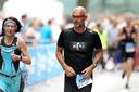 Hamburg-Triathlon2350.jpg
