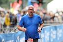 Hamburg-Triathlon2357.jpg