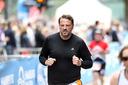 Hamburg-Triathlon2366.jpg
