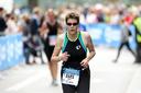 Hamburg-Triathlon2367.jpg