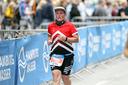 Hamburg-Triathlon2370.jpg