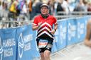 Hamburg-Triathlon2372.jpg